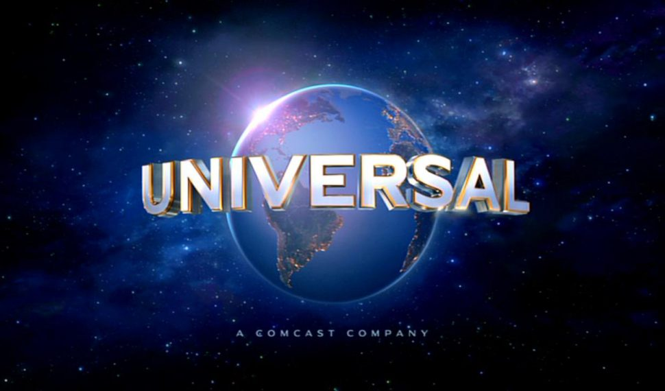Universal Studios se va a encargar de la película de Gears of War
