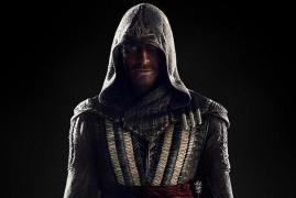 """Ya disponible el tráiler de la película Assassin's Creed, """"Destino"""""""