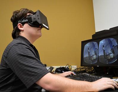 Half-Life VR el nuevo proyecto de realidad virtual de Half-Life