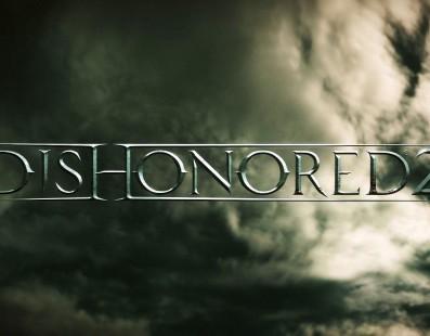 Karnaka, la ciudad de Dishonred 2 presentada