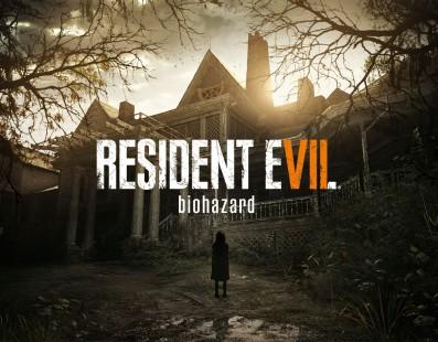 La opción de realidad virtual de Resident Evil 7 será exclusivo de PlayStation VR un año