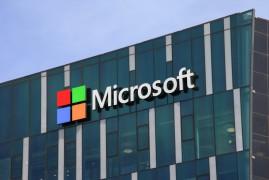 Xbox Scorpio no aparecerá en el evento de Microsoft de hoy