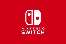 Nintendo planea distribuir 2 millones de unidasdes de Nintendo Switch en su primer mes