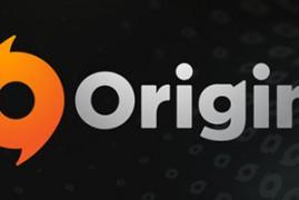 Electronic Arts veta a Birmania el uso de su plataforma Origin