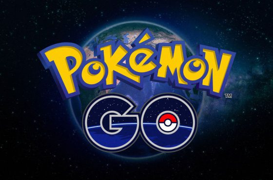 El nuevo sistema de rastreo de criaturas de Pokémon GO cada vez está más cerca