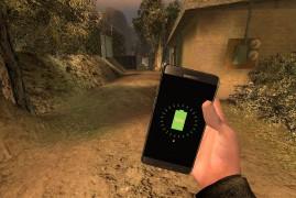 Postal 2 se une a la moda de los mods de móviles que explotan