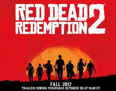 Red Dead Redemption 2 superará los 12 millones de juegos vendidos