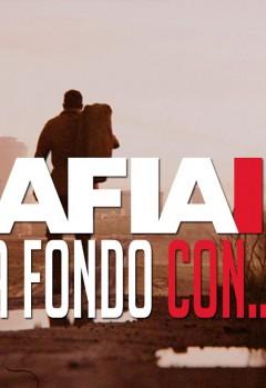 Review de Mafia III