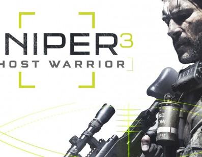 Sniper Ghost Warrior 3 comienza su Beta Abierta el próximo 3 de Febrero. ¡Apúntate!