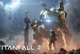 Tráiler de la campaña de Titanfall 2