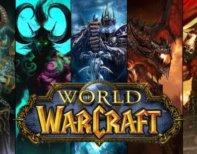 World of Warcraft: Legion recibirá su parche 7.1 el 25 de octubre