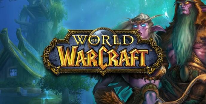 Blizzard no hablará de los servidores legacy de WoW en Blizzcon