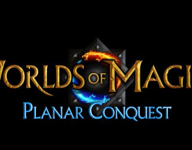 Worlds of Magic: Planar Conquest ya disponible en PS4
