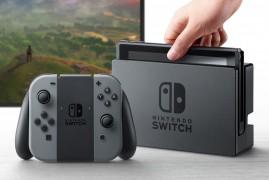 EA lanzará uno de sus mayores juegos en Nintendo Switch