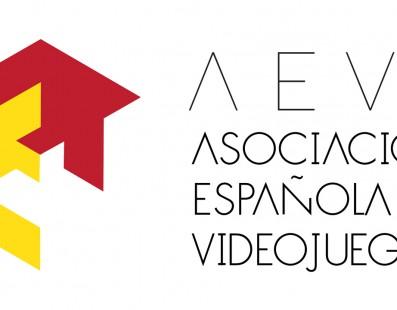 Conoce la lista de los juegos más vendidos en España en Octubre