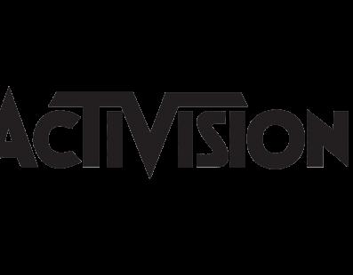 Activision supera sus propios records de ingresos