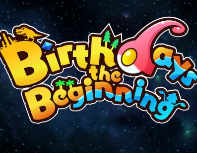 Birthdays the beginning la nueva aventura de Yasuhiro Wada