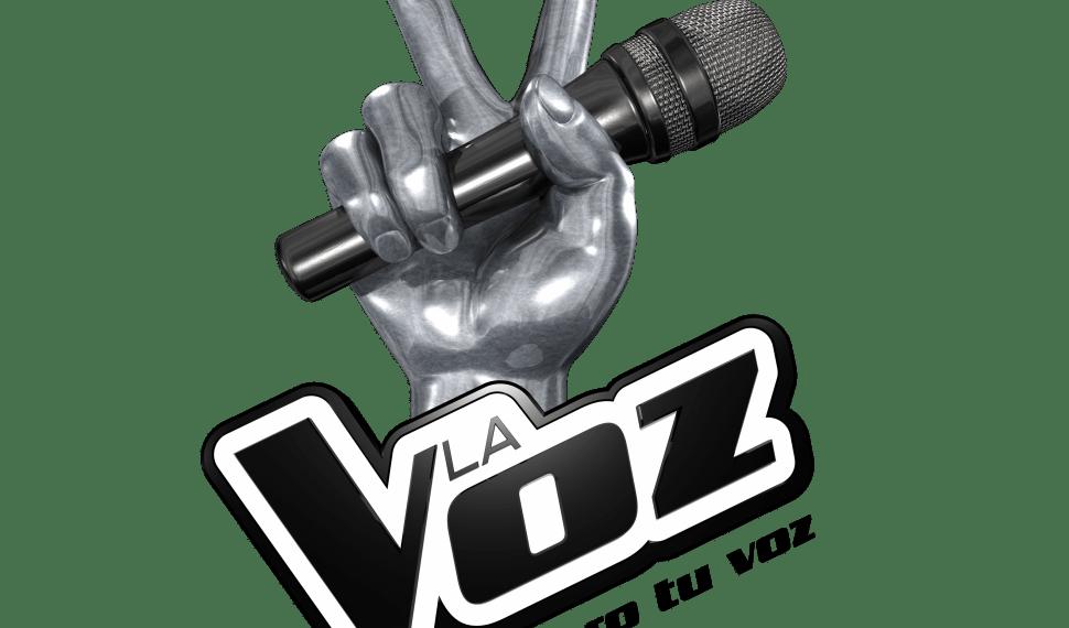 El juego de La Voz muestra sus modos de juego