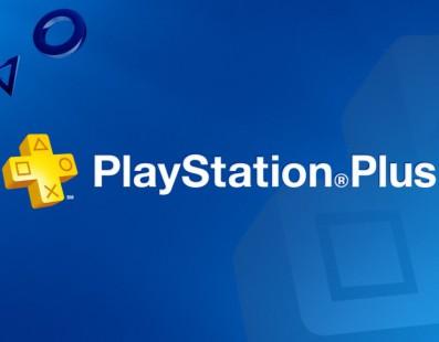 PlayStation tira la casa por la ventana con sus descuentos