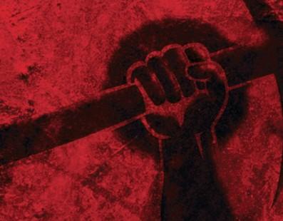 Tras 15 años, Alemania levanta el veto sobre Red Faction