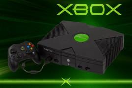 Microsoft esconde grandes sorpresas por el aniversario de Xbox