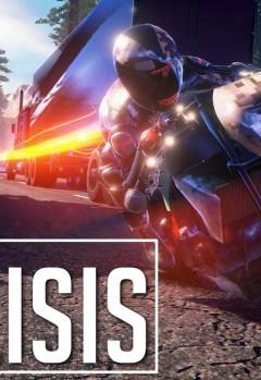 Análisis Moto Racer 4