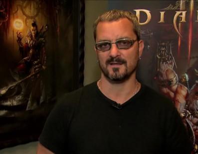 Chris Metzen habla de su salida de Blizzard
