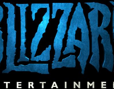 Blizzard se trae un nuevo juego entre manos