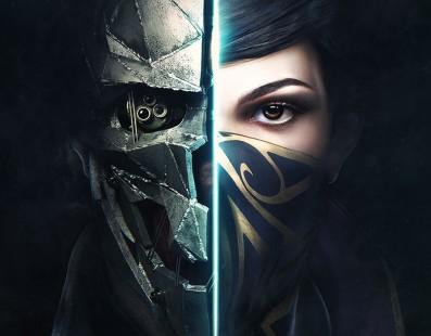 Bethesda muestra los requisitos de Dishonored 2 para PC