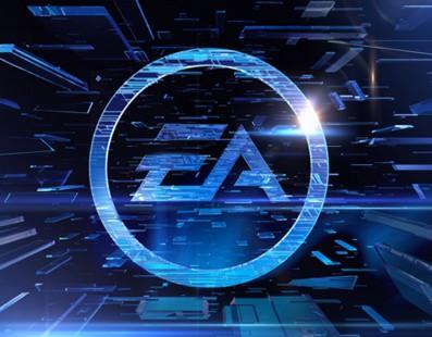 EA cambia las normas de divulgación de contenido para Youtubers y Streamers de Twitch