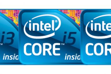 intel Core i3 7350K el procesador económico que se podrá overclockear hasta el límite