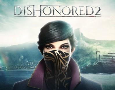 Dishonored 2 para PC muestra grandes fallos de optimización