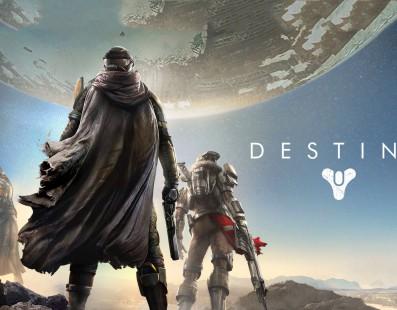Destiny 2 tendrá actualizaciones de contenido constantemente