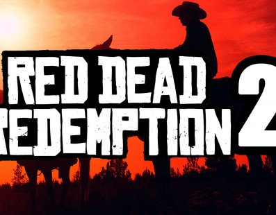 ¿Read Dead Redemption 2 para PC?