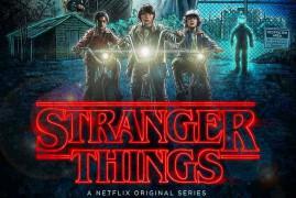 Nuevas incorporaciones en el reparto de Stranger Things