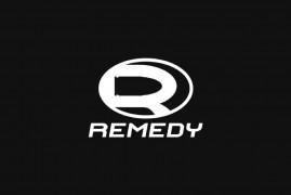 """Remedy habla sobre la """"oportunidad perdida"""" con Alan Wake y Quantum Break"""