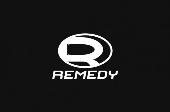Remedy habla sobre la «oportunidad perdida» con Alan Wake y Quantum Break