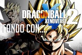 Review de Dragon Ball Xenoverse