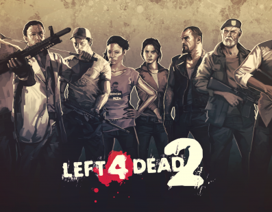 Ya disponible la campaña final inédita de Left 4 Dead
