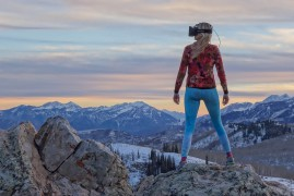 """Oculus condenado a pagar 500 millones de dólares por """"robo de información  y competencia desleal"""""""