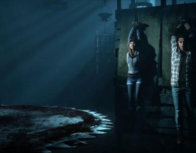 La censura en el videojuego en 10 títulos