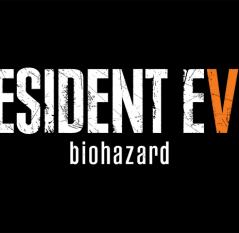 Resident Evil 7 biohazard: nueva demo y nuevo tráiler