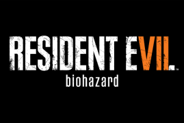 Contenidos del Pase de Temporada de Resident Evil 7