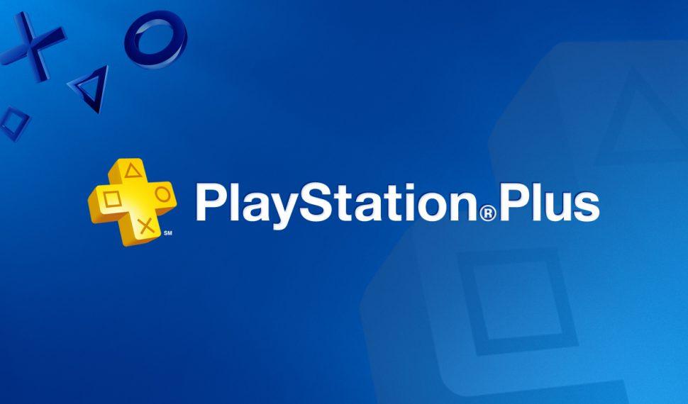 Si tienes PS Plus, estos juegos estarán disponibles en exclusiva para ti a partir de Enero