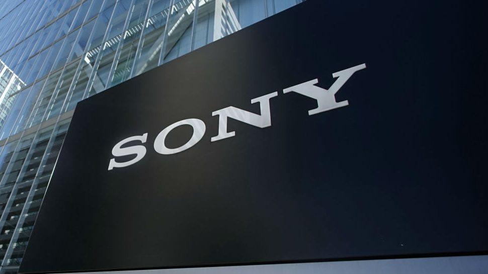 Sony presenta sus planes para el mercado de las App
