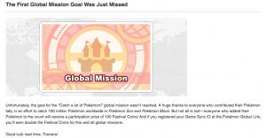 misión pokémon