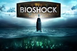 BioShock es retrocompatible con Xbox One