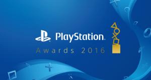 premios playstation