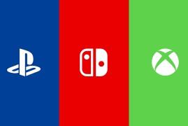 Filtración: Decepción por la potencia de Nintendo Switch