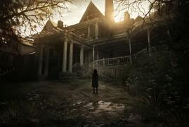 La demo de Resident Evil 7: Biohazard – Beginning hour ya esta disponible para PC